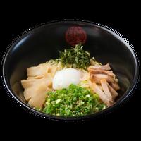 辛味温玉油ソバ 6食セット