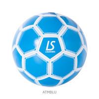 LUZ e SOMBRA LUZ FUTSAL BALL 4SIZE【ATMBLU】