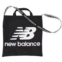 new balance マルチトートバック
