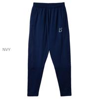 LUZ e SOMBRA LS SUPER SLIMFIT LONG PANTS【NVY】