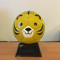 SFIDA FOOTBALL ZOO【トラ】