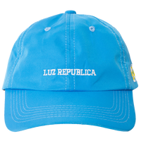 LUZ e SOMBRA LUZ REPUBLICA CAP【ATMBLU】