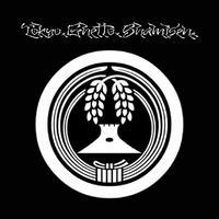 東京月桃三味線 【 Demo CD 】