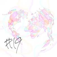 1st Album『#19』