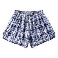 【ya-013】_short pants