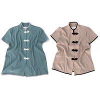 【ya-210005】_china shirt