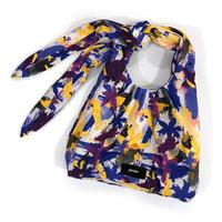 【ya-210023】_padding bag