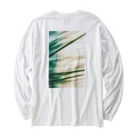 【ya-018】_mens long sleeve T