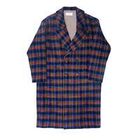 【ya-201013】_check coat