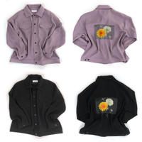 【ya-210001-2】_polyester jacket back print