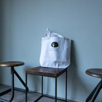 YARD Original Tote Bag / オリジナルトート