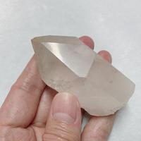 ヒマラヤ水晶 ⑤