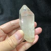 ヒマラヤ水晶 ㉑