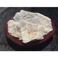 ヒマラヤ水晶原石