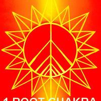 【瞑想音楽データ】第一チャクラのための瞑想曲 01__432hz_Root_Chakra_-_Muladhara__1_aiff