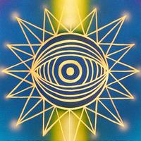 ●第六チャクラのための瞑想音楽データ 6.【432hz】Third Eye Chakra - Ajna #6_aiff