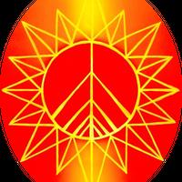 【瞑想音楽データ】「CHAKRA ACTIVATION Ⅰ 」- Yasmin22