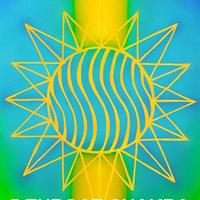 ●第五チャクラのための瞑想音楽データ 5.【432hz】Throat Chakra - Visuddha #5_aiff