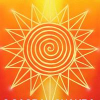 【瞑想音楽データ】第二チャクラのための瞑想曲 2.【432hz】Sacral Chakra - Svadhisthana #2_aiff