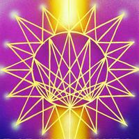 ●第七チャクラのための瞑想音楽データ 7.【432hz】Crown Chakra - Sahasrara #7_aiff