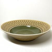 Quistgaard(クイストゴー)/Relief(レリーフ)/深皿φ21.5cm 02
