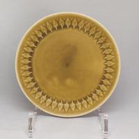Bing&Grondahl(ビングオーグレンダール)/Relief(レリーフ)/プレート16.5cm 03