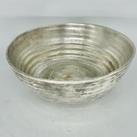 Large bowl  B-13