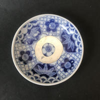 小皿 23