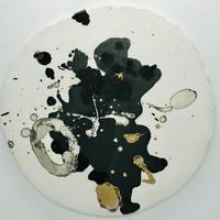 Flat plateまるD