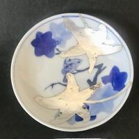小皿 15