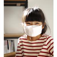 Suː5 Mask SMALL  10bags/30pcs
