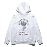 """ROARK REVIVAL """"EXPEDITIONS"""" P/O HOODED SWEAT"""