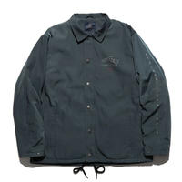 """ROARK REVIVAL """"OUTFITTERS"""" COACHES JACKET 2COLORS"""