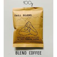 BLEND   Yeti 100g