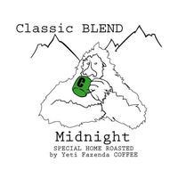 ドリップパック コーヒー Classic BLEND  5p set