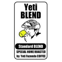 Yeti BLEND  200g