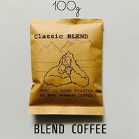 BLEND Classic  100g