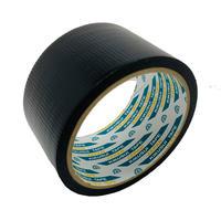 養生テープ 菊水 169 黒 50×25 50mm×25m