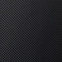 ダイノックフィルム カーボン TE-1653 200mm×300mm