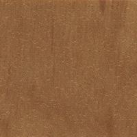 ダイノックフィルム ウッドグレイン WG-763 200mm×300mm