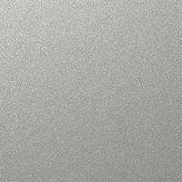 ダイノックフィルム メタリック ME-1176 200mm×300mm