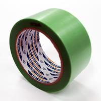 養生テープ 菊水 165 緑 50×25 50mm×25m