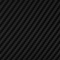 1080/2080シリーズ ラップフィルム  200×300㎜   CFS12  カーボンファイバーブラック