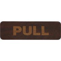 ダイノックサインシール DI-A008 30㎜×100㎜ PULL