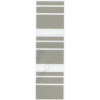 衝突防止シール SCSB-018 35㎜角6個入横線抜き スモーク