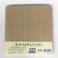 DANPUCHI ベージュ 5枚入