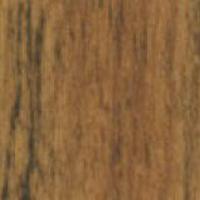 【アウトレット品】ダイノックフィルム ウッドグレイン WG-254 200mm×300mm ※¹