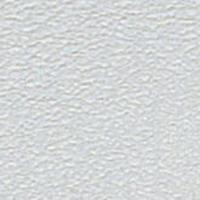 装飾フィルム  グラフィア GR001-450 粗いエンボス すりガラス調 450mm×20m