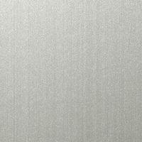 ダイノックフィルム メタリック ME-1435 200mm×300mm
