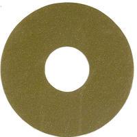 スコッチカル家紋シール 蛇の目 金  SCK-036 約35mm